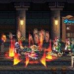 Скриншот Dungeon Fighter Online – Изображение 24