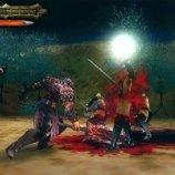 Скриншот Undead Knights