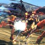 Скриншот Tekken Revolution – Изображение 16