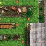 Скриншот Однажды на Ферме