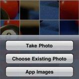 Скриншот Puzzle Slider