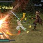 Скриншот Warriors Orochi 2 – Изображение 45