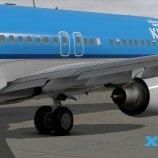 Скриншот X-Plane 11 – Изображение 10