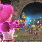 Скриншот Dragon Quest Heroes – Изображение 8