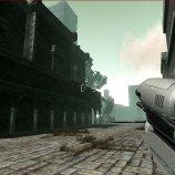 Скриншот Avert Fate