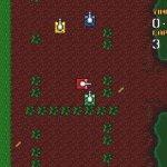 Скриншот Micro Machines Military – Изображение 1