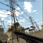 Скриншот Specnaz: Project Wolf – Изображение 41