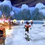 Скриншот Storm Riders Online – Изображение 142