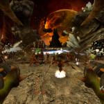 Скриншот Abatron – Изображение 8