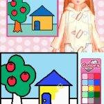 Скриншот Lovely Lisa and Friends – Изображение 15