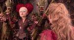 Новый трейлер «Алисы в Зазеркалье» идет под песню о Белом кролике - Изображение 2
