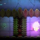 Скриншот Crowd Smashers – Изображение 4