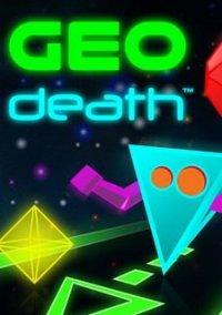 Обложка Geo Death