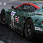 Скриншот Forza Motorsport 6 – Изображение 49