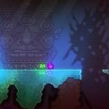 Скриншот Kalimba