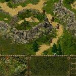 Скриншот Нечисть: Долина тьмы – Изображение 8