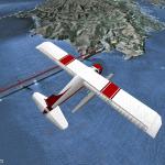 Скриншот Flight Unlimited 2 – Изображение 3