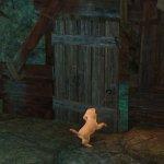 Скриншот PlayStation Vita Pets – Изображение 14