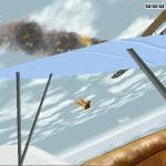 Скриншот Red Baron 2 – Изображение 11