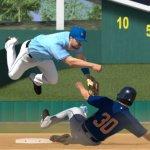 Скриншот MLB 08: The Show – Изображение 39