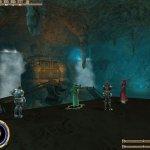 Скриншот Ultima X: Odyssey – Изображение 126