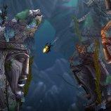 Скриншот Song of the Deep – Изображение 8