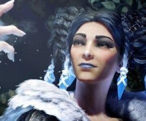 Открытую бету Fable Legends официально перенесли на 2016