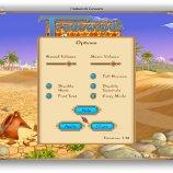 Скриншот Tradewinds Caravans