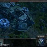 Скриншот Universum: War Front – Изображение 7