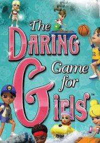 Обложка Daring Game for Girls