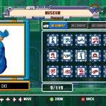Скриншот Mega Man Legacy Collection 2 – Изображение 6