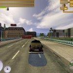 Скриншот Taxi Racer London 2 – Изображение 10