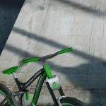 Скриншот Touchgrind BMX – Изображение 2