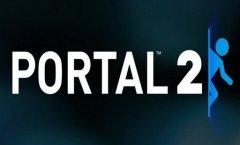 Portal 2. Геймплей