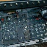 Скриншот Falcon 4 Gold: Operation Infinite Resolve