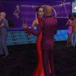Скриншот The Sims 2: Nightlife – Изображение 32