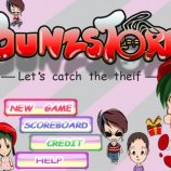 Скриншот BunzStore