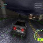 Скриншот Street Racing Stars – Изображение 2