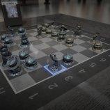 Скриншот Pure Chess – Изображение 5
