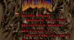 Street Fighter II и еще 3 события из истории игровой индустрии - Изображение 23
