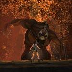 Скриншот The Tomb Raider Trilogy – Изображение 16