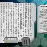 Скриншот Word Searcher Deluxe – Изображение 4