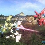 Скриншот Gundam Breaker – Изображение 17