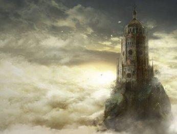 Покажи свою человечность — как открыть главный секрет The Ringed City