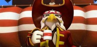 Kaio: King of Pirates. Видео #1