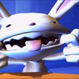 Скриншот Sam & Max: The Devil's Playhouse Episode 3: They Stole Max's Brain!