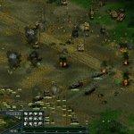 Скриншот Gulf War – Изображение 3
