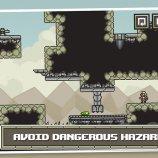 Скриншот Infestor – Изображение 5
