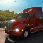 Скриншот American Truck Simulator – Изображение 7