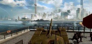 Battlefield 4. Видео #14